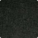 B3811 Black Fabric