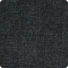 B3831 Midnight Fabric