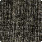 B3978 Ebony Fabric