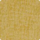 B3984 Wasabi Fabric