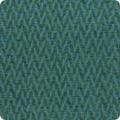 B4327 Turquoise Fabric