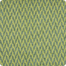 B4335 Cayman Fabric