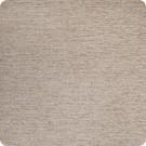 B4673 Marble Fabric