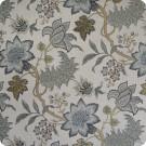 B4822 Vermeil Fabric