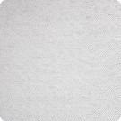 B4894 Pearl Grey Fabric