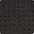 B5276 Apex Raven Fabric