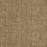 B5404 Parchment Fabric