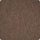 B5408 Bisque Fabric