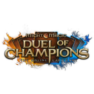 doc_duel_of_champions_logo_wnjs5l