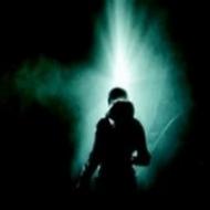 6-trailers-pour-Noel-du-Prometheus-du-Batman-du-Hobbit-du-Millenium-et-du-beauf_w670_h372