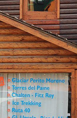 capa_hospedagem-el-calafate (Foto: Marcos Borges)