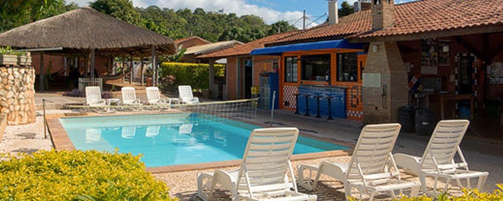 capa_bonito-hi-hostel (Foto: Bonito Hi Hostel)
