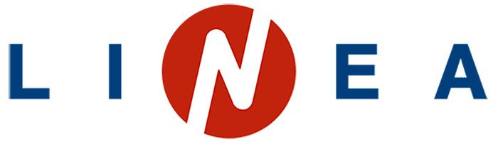 Linea (Fonte: Logo Site Linea)