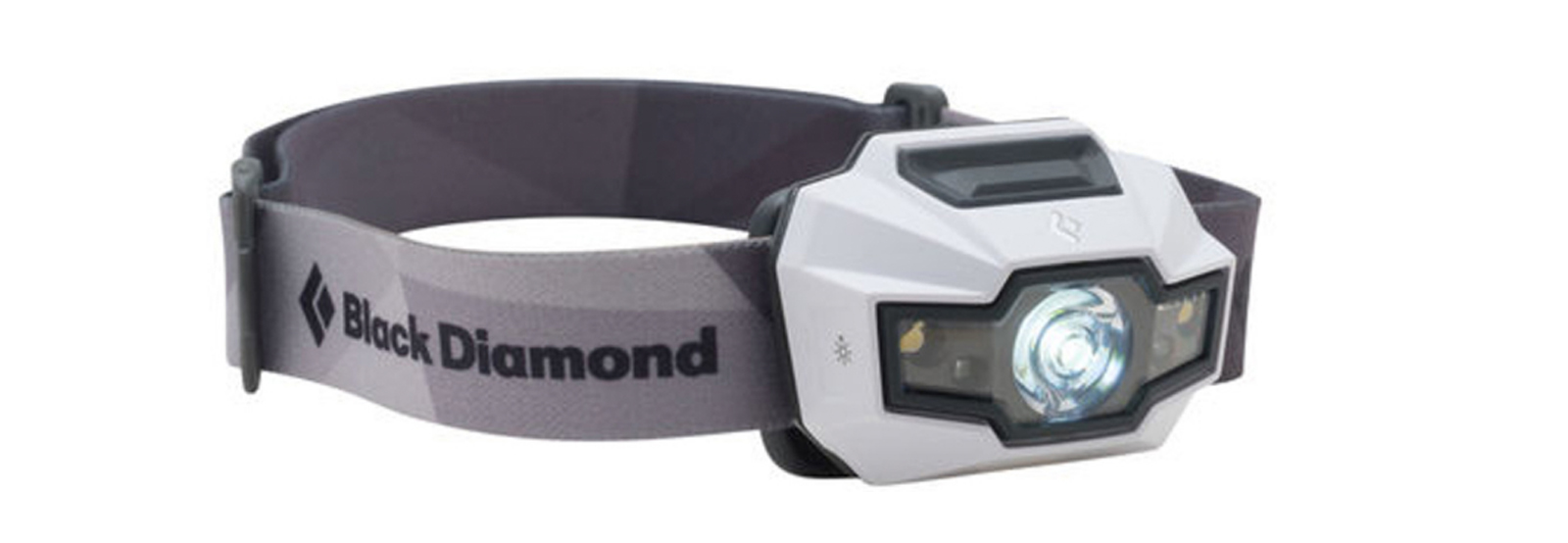 headlamp da black diamond