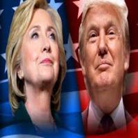 presidential avengers