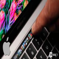 macbook pro 2016 parody ad