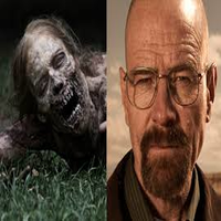 breaking bad is walking dead prequel