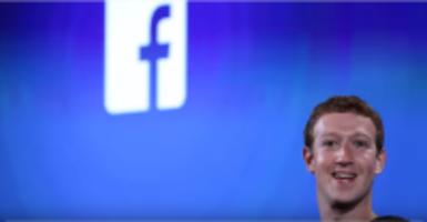 Facebook Interview Question