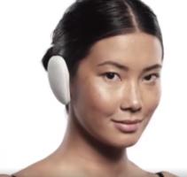 sound wireless earphones