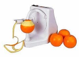 pelamatic fruit peeler