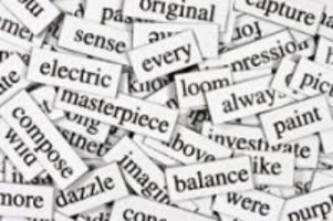 Everyday words that are frequently misused — even by smart people.