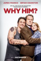 why him trailer 2