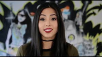 the one question men fear anna akana