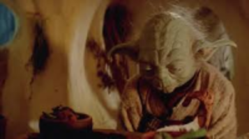 bad lip reading yoda empire strikes back