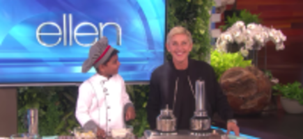Kicha and Ellen