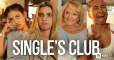single ladies club
