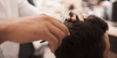 tips to ensure you get the haircut you want