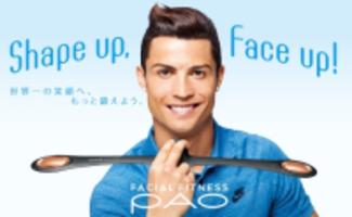 facial fitness pao