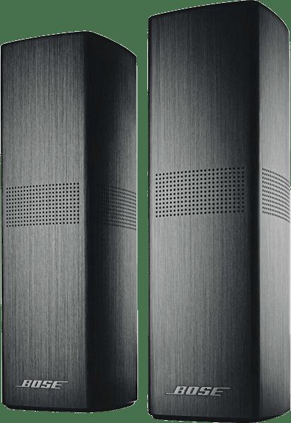 Bose 700 Surround Speakers