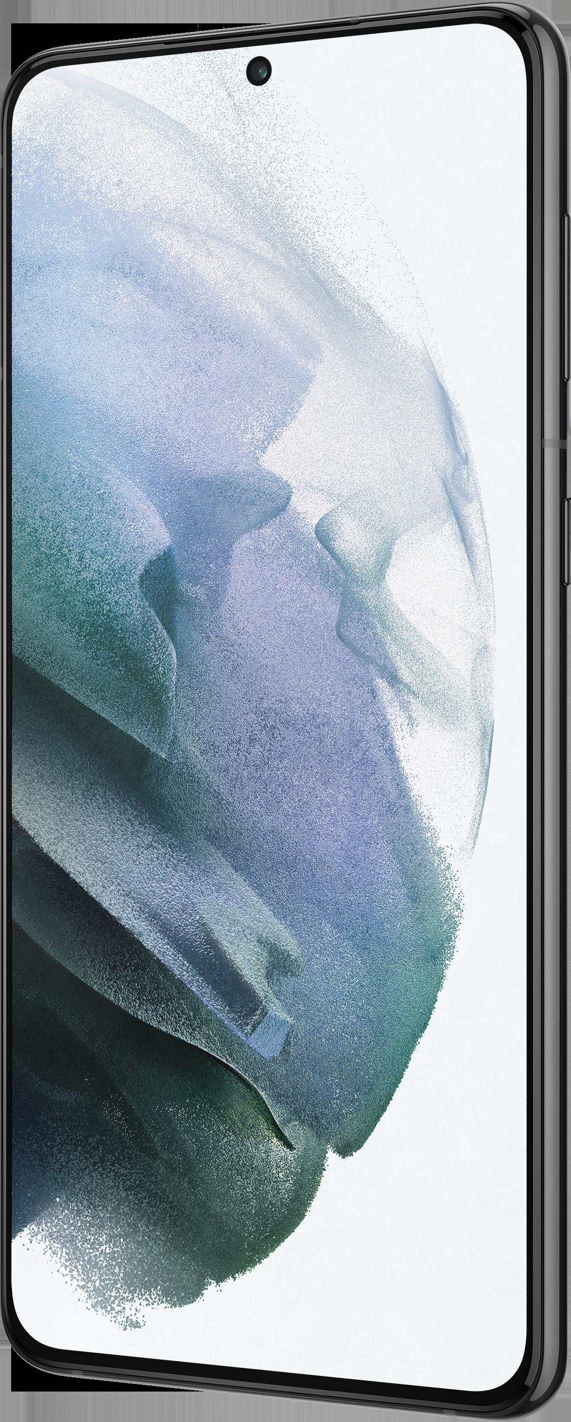 Samsung Smartphone Galaxy S21+ - 128GB - Dual Sim