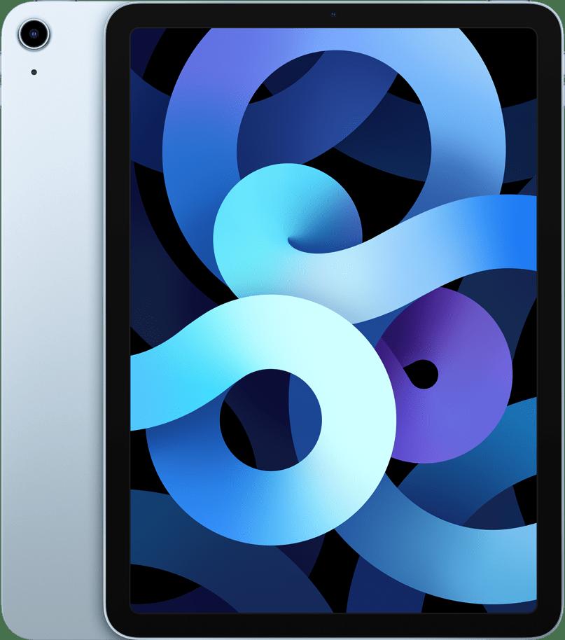 Apple iPad Air (2020) - LTE - iOS14 - 256GB