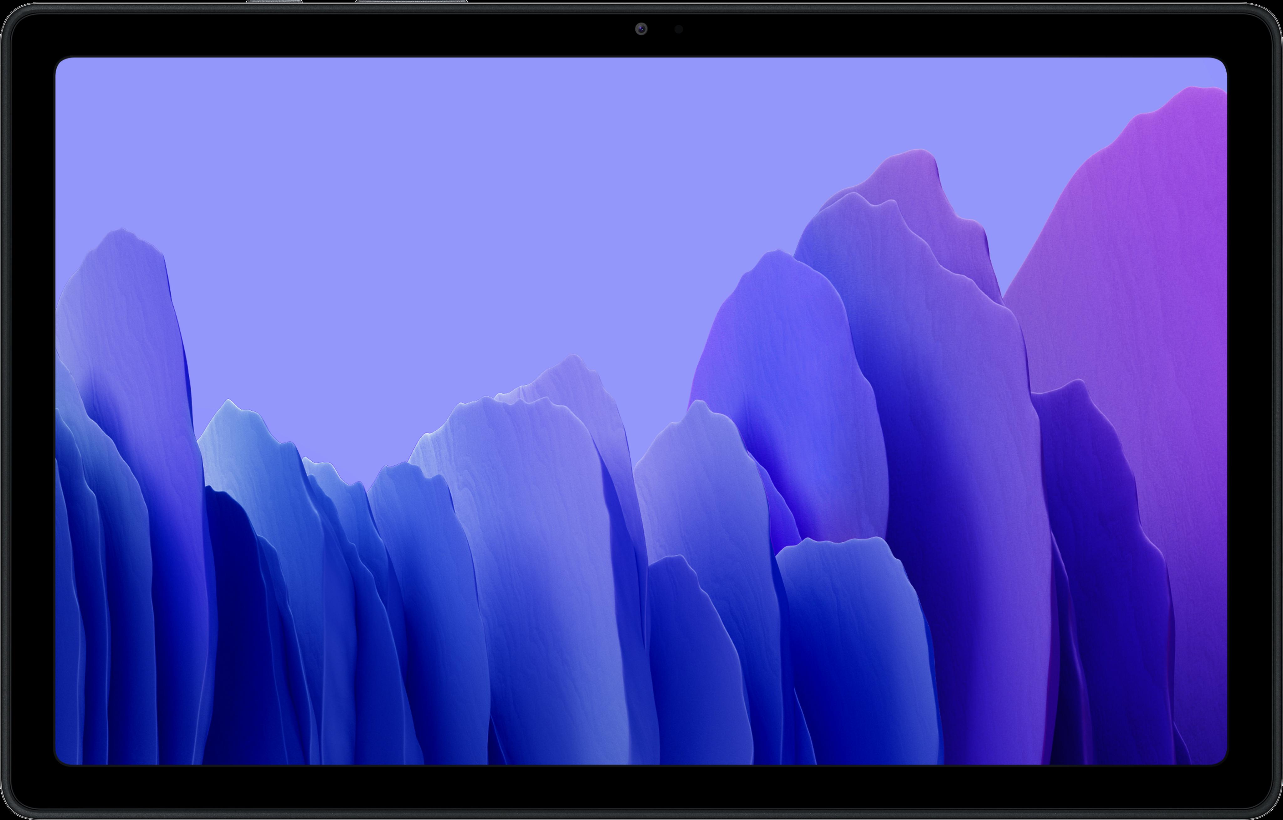 Samsung Tablet Galaxy Tab A7 (2020) - WiFi - Android™ 10 - 32GB