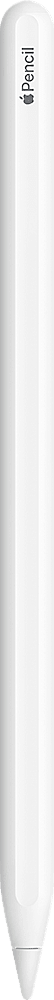 Stylus Apple Pencil (2nd Generation)