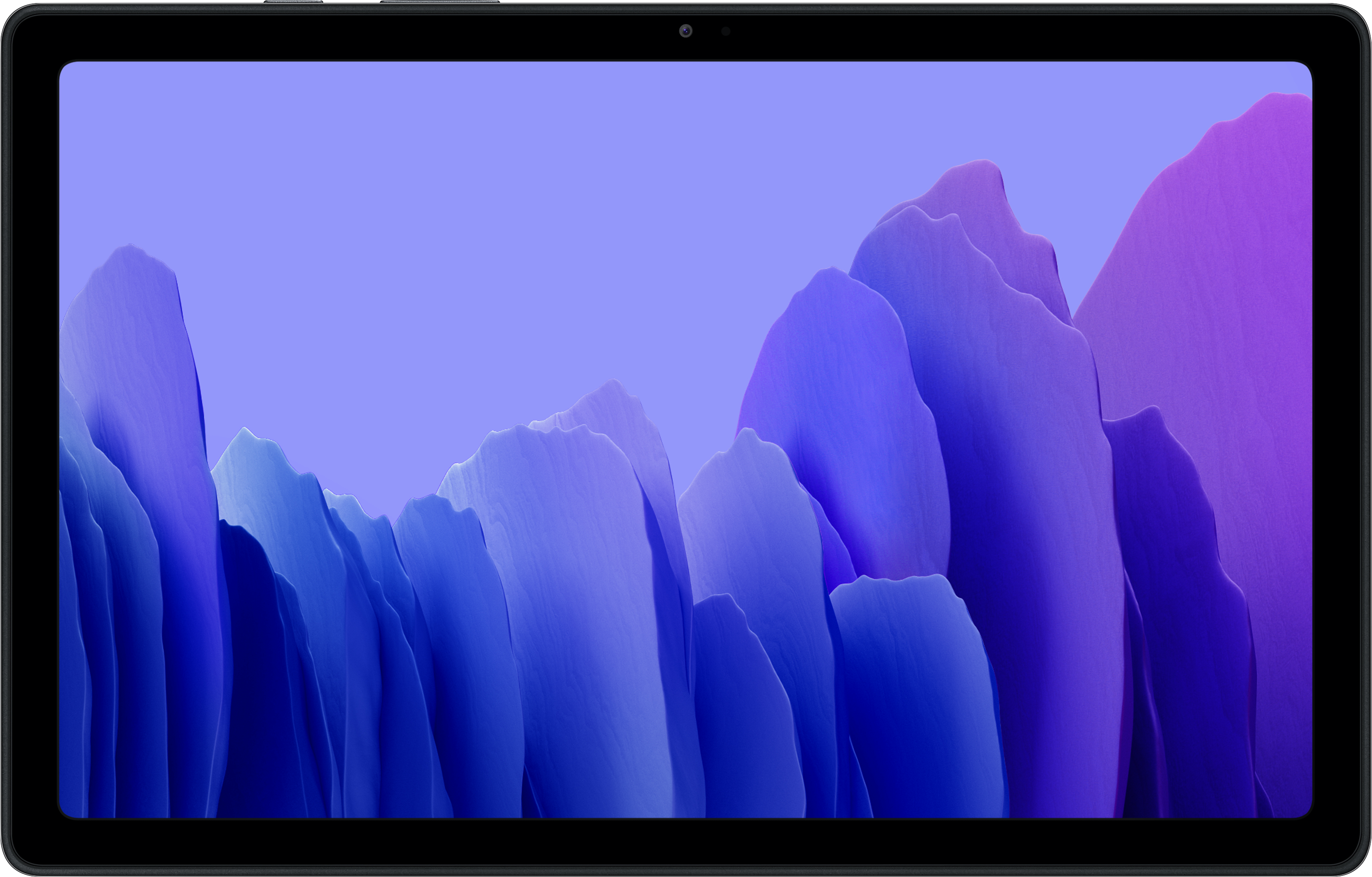 Samsung Tablet Galaxy Tab A7 Lite - Wi-Fi + Cellular - Android™ 11 - 32GB
