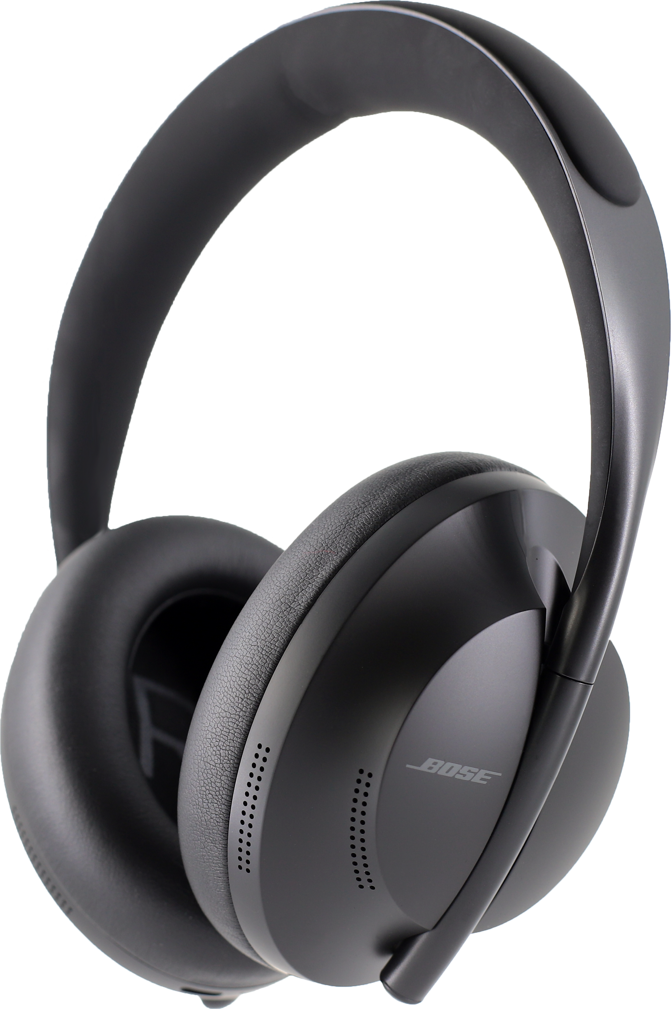 Bose 700 Over-ear Bluetooth Headphones