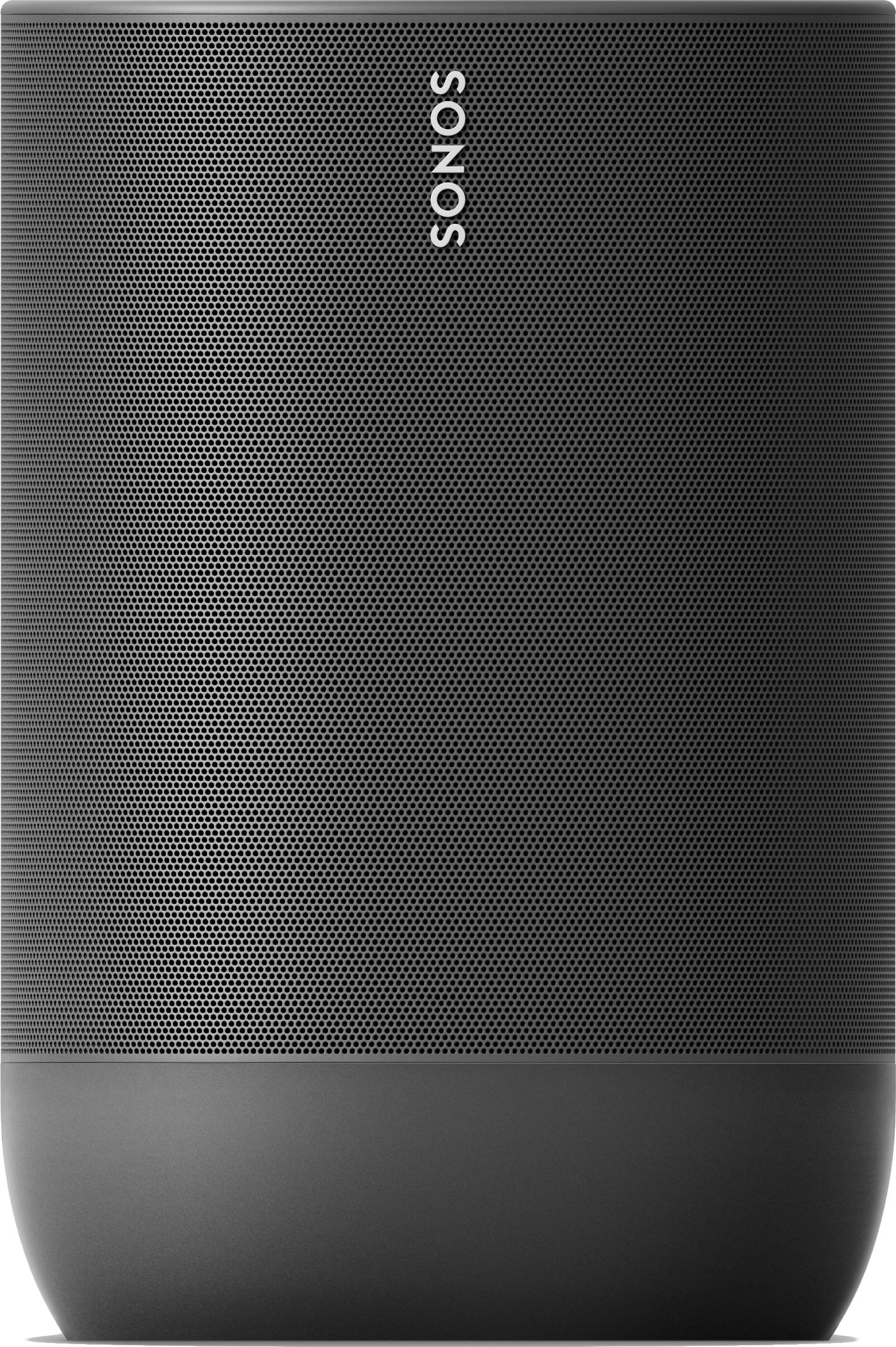 SONOS Move Smart Speaker