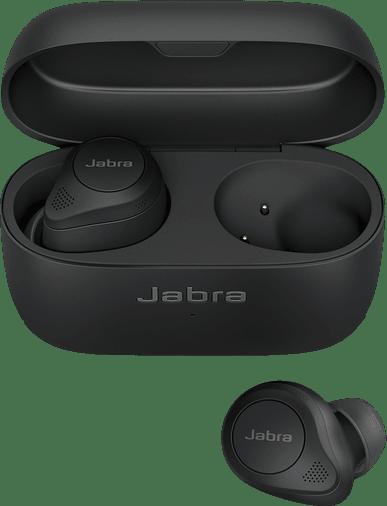 Jabra Elite 85t Noise-cancelling In-ear Bluetooth Headphones