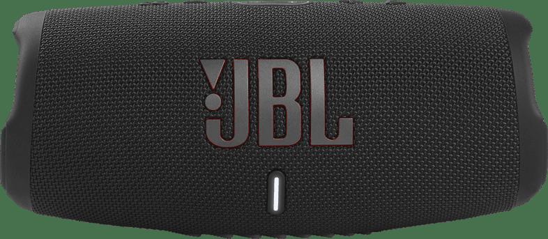 JBL Charge 5 Portable Bluetooth Speaker