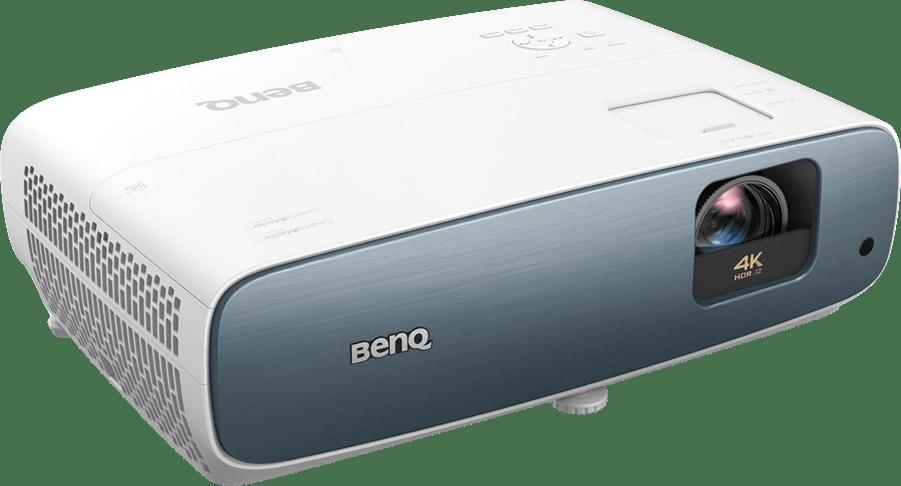 BenQ TK850 Projector - 4K UHD