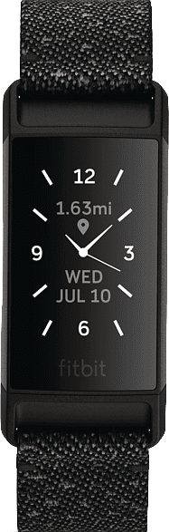 Fitbit Charge 4 SE Activity Tracker