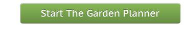 Start the Garden Planner