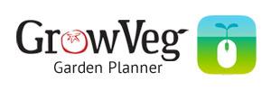 GrowVeg.com