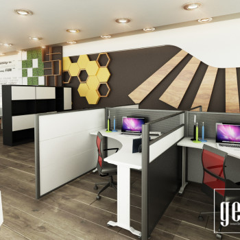 office design pictures. plain design playfull office design inside pictures