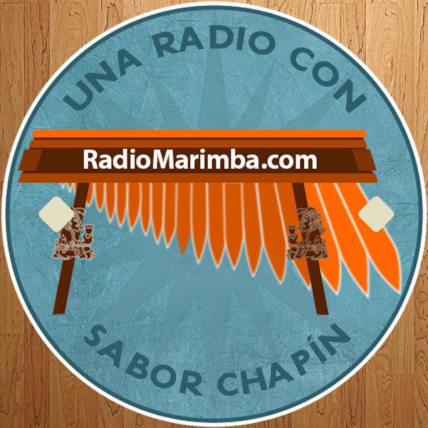 Stereo Vision Chiquimula 107.9 FM