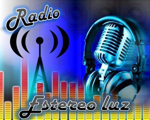 Stereo Luz Coataneco 96.1 FM