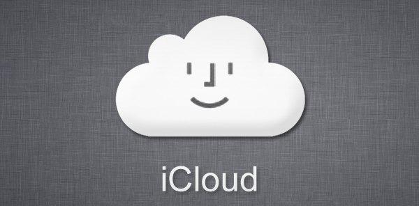 Come creare un backup con iCloud per iPhone e iPad